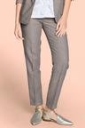 Heine Linen Blend Pants