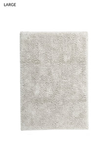 Shaggy Bathmat - 205458