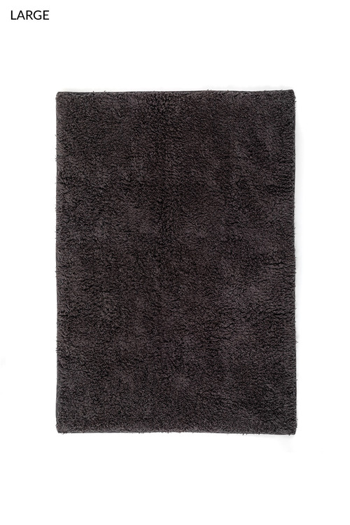Shaggy Bathmat