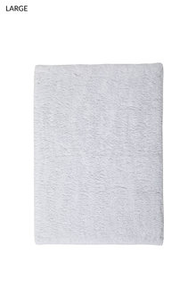 Shaggy Bathmat - 205458