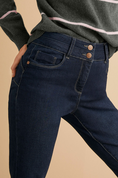 Emerge Lift and Shape Slim Jean