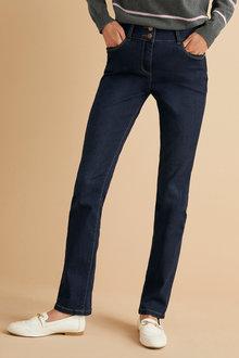 Emerge Lift and Shape Slim Jean - 205472