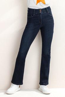 Emerge Lift and Shape Bootcut Jean
