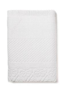 Portuguese Jacquard Bath Sheet - 205561