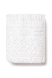 Portuguese Jacquard Hand Towel - 205572