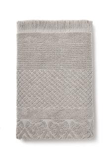 Portuguese Jacquard Bath Towel - 205573