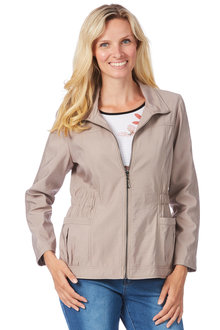 Noni B Addison Jacket