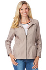 Noni B Addison Jacket