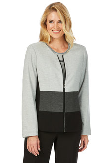 Noni B Willow Jacket - 205914