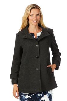 Noni B Petra Coat