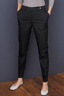 Next Skinny Trousers - Petite - 206057