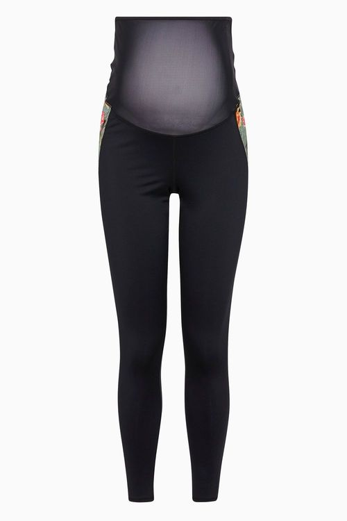867670dfdbd59 Next Maternity Running Legging Online | Shop EziBuy