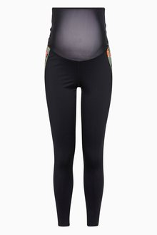 Next Maternity Running Legging