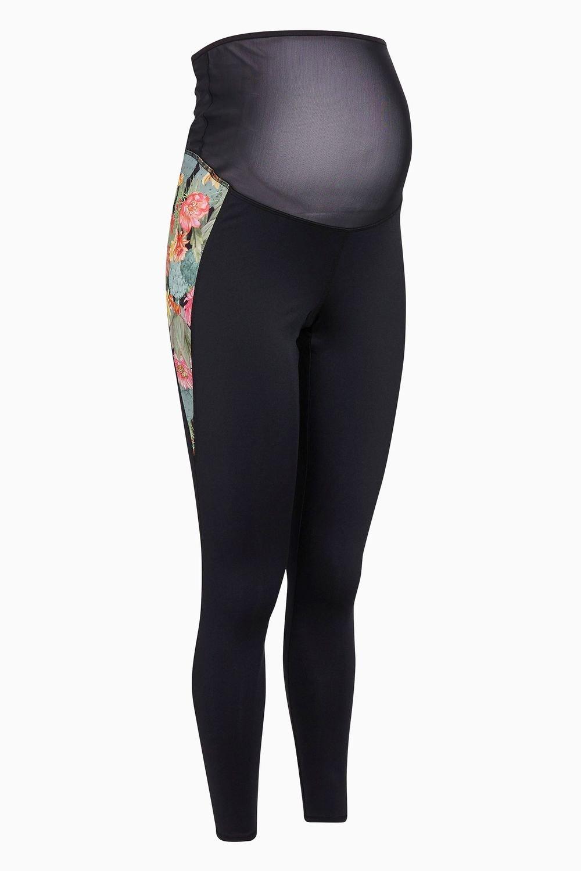 6933a44a021fc Next Maternity Running Legging Online | Shop EziBuy