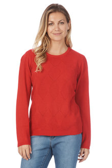 Noni B Laura Knit Jumper