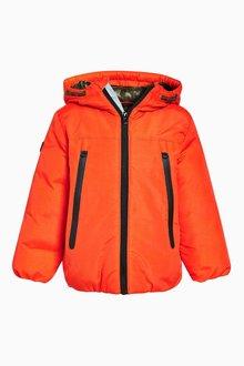 Next Parka Jacket (3mths-6yrs)
