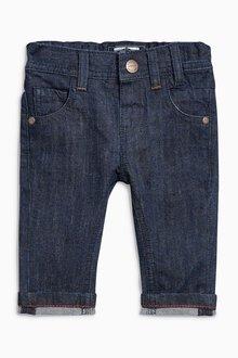 Next Five Pocket Jeans (3mths-6yrs)