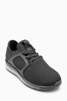 Next Bubble Trainers (Older Boys) - 206634