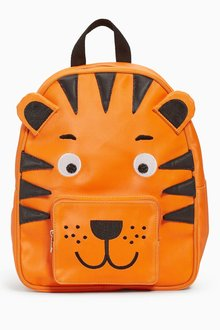 Next Tiger Backpack