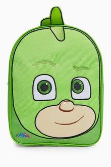 Next PJ Masks Bag