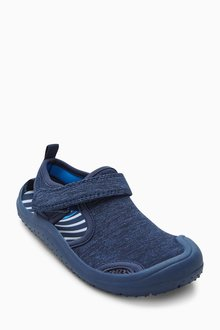 Next Beach Socks (Younger Boys)