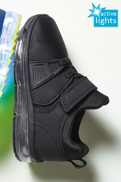 Next Bubble Trainers (Younger Boys)