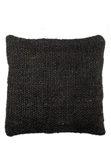 Chunky Jute Floor Cushion - 206755