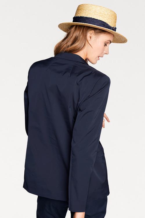 Heine Tailored Blazer