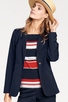 Heine Tailored Blazer - 206943