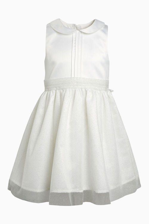 Next Sparkle Prom Dress (3mths-14yrs)