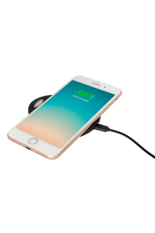IS Wireless Charging Dock