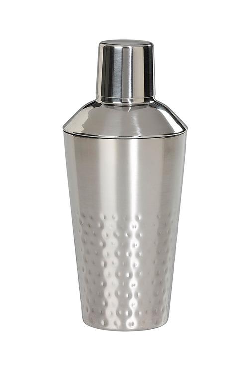 Gentlemens Hardware Cocktail Shaker