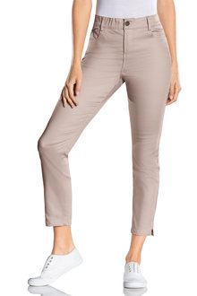 Capture The Perfect Fit Pants - 207263