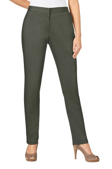Euro Edit Slim Chino Pants