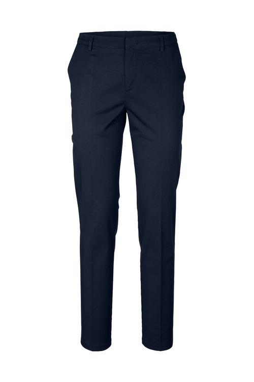 Heine Mid Rise Chino Pants