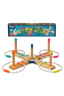 Ridley's Hoopla Set