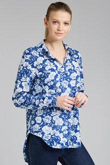 Emerge Soft Shirt