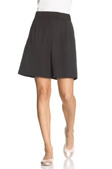 Grace Hill Soft Tailored Short