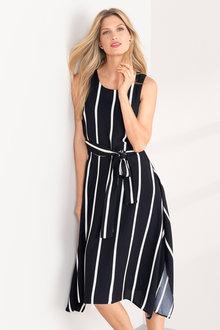 Grace Hill Summer Tank Dress - 207333