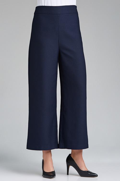 Grace Hill Wide Leg Pants