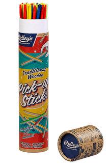 Ridleys Pick-Up Sticks
