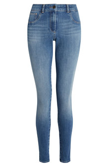 Next 360 Super Skinny Jeans - 207531