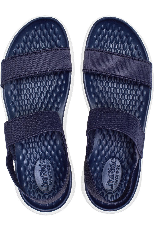 9b264513658f Crocs Lite Ride Sandal Online