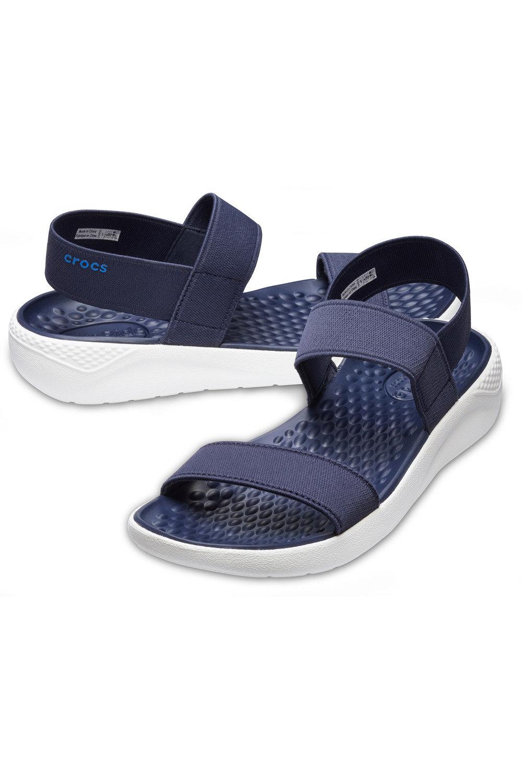 8e6bba10e4d9 Crocs Lite Ride Sandal Online