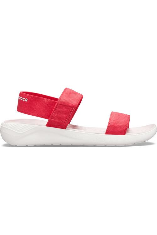 Crocs Lite Ride Sandal