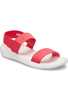 Crocs Lite Ride Sandal