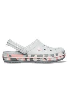 Crocs Graphic 111 Clog