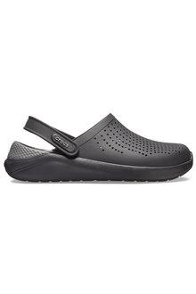 Crocs Lite Ride Clog - 207595