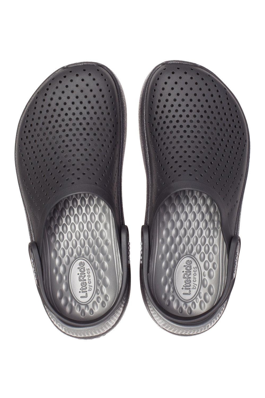 f54da47957 Crocs Lite Ride Clog Online