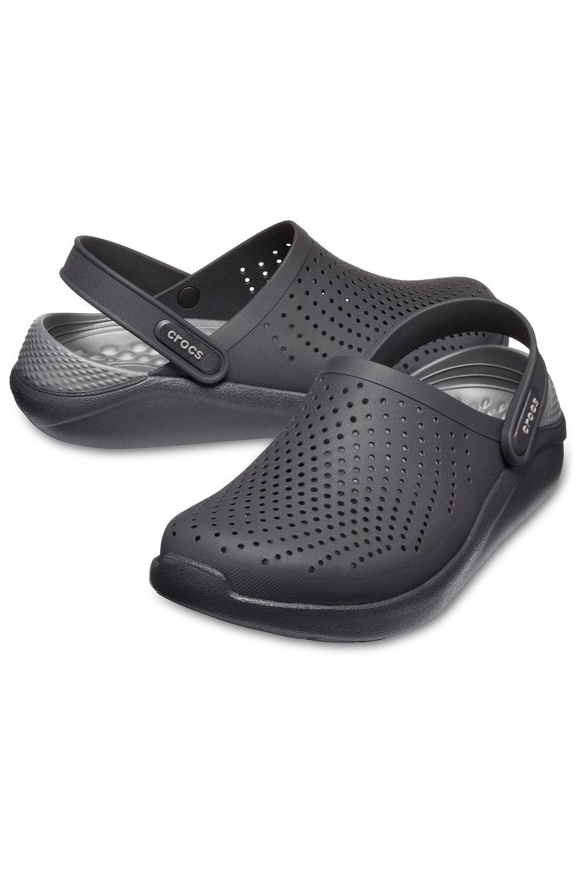 e010eb5e04ba5e Crocs Lite Ride Clog Online